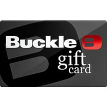 Up to 12% off Buckle Gift Cards from Raise.com