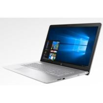 Up to 47% off HP Pavilion Laptops + Free Shipping