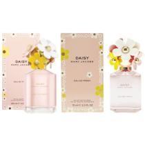 Up to 48% off Marc Jacobs Daisy Eau So Fresh Eau De Toilette for Women