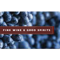Up to 5% off Fine Wine & Good Spirits Gift Cards from Raise.com