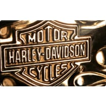 Up to 5% off Harley Davidson Gift Cards from Raise.com