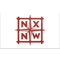 Up to 5% off NXNW Gift Cards from Raise.com