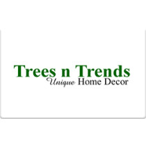 Up to 5% off Trees n Trends Gift Cards from Raise.com