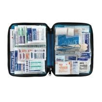 Up to 50% off 299 Pc. First Aid Kit