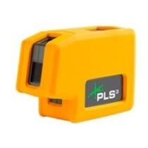 Up to 53% off Pacific Laser Systems PLS 3 Green Tool