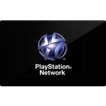 Up to 0.1% off PlayStation Network Gift Cards from Raise.com