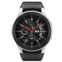 Up to $60 Credits w/ Samsung Galaxy Watch