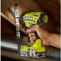 Up to 60% off Select Ryobi Tools and Outdoor Power Equipment