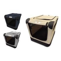 Up to 62% off ASPCA Soft Pet Crate