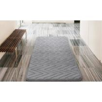 Up to 68% off Oversized Memory Foam Bath Rug