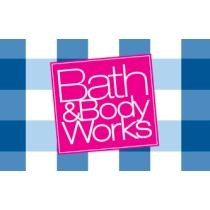 Up to 5.6% off Bath & Body Works Gift Cards from Raise.com