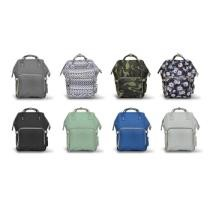 Up to 82% off Diaper Bag Backpack