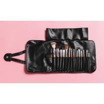 Up to 84% off 15-Pc. Makeup Brush Set