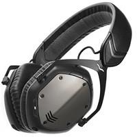 V-Moda Crossfade Bluetooth Wireless Over-Ear Headphones $99
