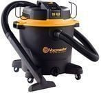 Vacmaster Professional 16-Gallon 6.5-Peak Wet/Dry Vac