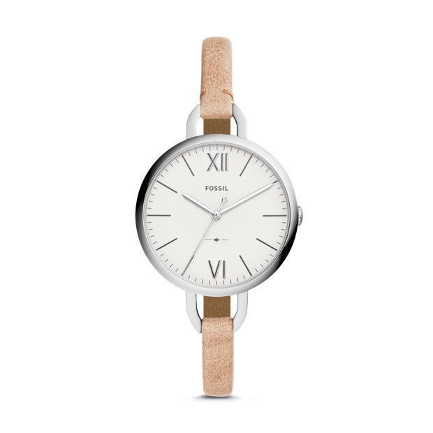 Valentines Day Sale- Save on Select Women's Watches + Extra 25% Off