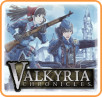 Valkyria Chronicles (Nintendo Switch Download)