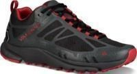 Vasque Constant Velocity 2 Trail-Running Shoes
