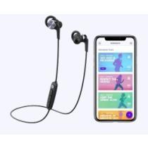 Vi Trainer Now $59 w/ Vi Headphones purchase