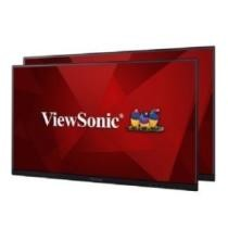 "ViewSonic 24"" Dual IPS Monitor Now $269.99"