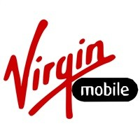Virgin Mobile Weekly Deals -  Pre-Owned iPhone 6s $159.99, iPhone 7 $240
