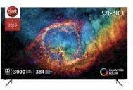 "Vizio 65"" 4K UHD Quantum LED LCD TV"