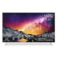 """Vizio P75-F1 75"""" 4K 120Hz Native LED HDTV w/ 120 Dimming Zones $1798"""
