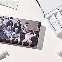 VT X BTS L'ATELIER des SUBTILS Fragrance Hand Cream Set $35.32
