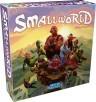 Walmart  Board Games: Small World Strategy Board Game $23.35, Eldritch Horror $27, More