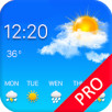 Weather Radar Pro for Android for Free