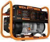 WEN 4-Stroke 98cc 1550W Portable Gas-Powered Generator