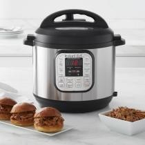 Williams Sonoma Instant Pot Duo Plus Pressure Cooker as low as $79.95
