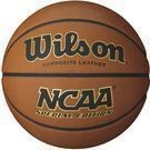 Wilson NCAA Special Edition Official Basketball (29.5)