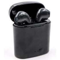 Wireless Bluetooth Earbuds Now $16.99