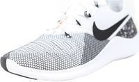 Women's Nike Ankle-High Training Shoes