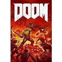 Xbox One Digital Games: Little Nightmares Complete Ed. $4.50, Doom