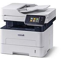Xerox B215 Multifunction Printer $130 + free s/h