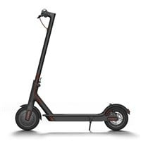 Xiaomi Mi Electric Scooter w/ 18.6 Mile Range (up to 15.5 mph) $399.99