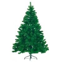 Zimtown 5.5/6/7ft Christmas Pin Tree $35.99