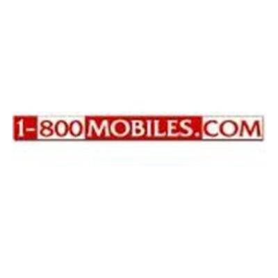 1-800-Mobiles