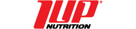Get 20% Off Your Entire Purchase at 1 Up Nutrition (Site-Wide)