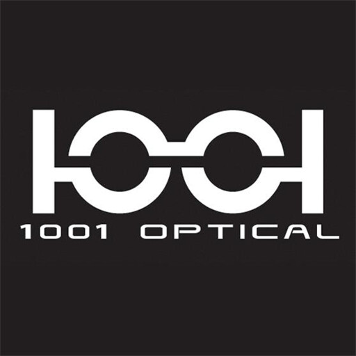 1001 Optical