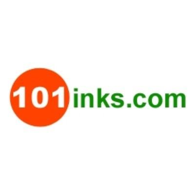 101inks