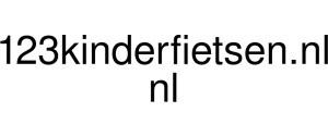 123kinderfietsen.nl