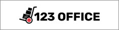 Exclusive Coupon Codes at Official Website of 123Office