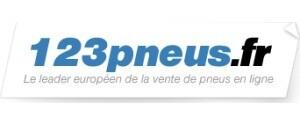 123pneus.fr