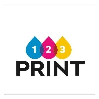 123print