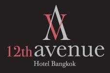 12th Avenue Hotel Bangkok