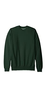 Exclusive Coupon Codes at Official Website of 1/4 Zip Sweatshirt