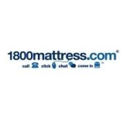 Exclusive Coupon Codes at Official Website of 1800Mattress